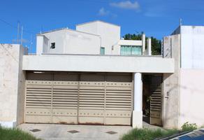 Foto de casa en venta en 36d , san ramon norte i, mérida, yucatán, 0 No. 01