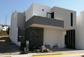 Foto de casa en condominio en venta en Desarrollo El Potrero, León, Guanajuato, 20552476,  no 01