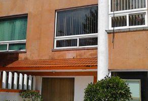Foto de casa en venta en San Miguel Ajusco, Tlalpan, DF / CDMX, 21084111,  no 01