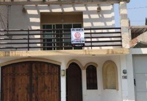 Foto de casa en venta en Villas Santa Julia, León, Guanajuato, 20961528,  no 01