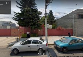 Foto de departamento en venta en El Mirador, Coyoacán, DF / CDMX, 13625171,  no 01