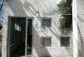 Foto de local en renta en 36diag , montebello, mérida, yucatán, 6559364 No. 01