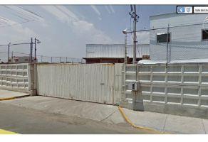 Foto de nave industrial en renta en Ciudad Judicial, San Andrés Cholula, Puebla, 15224935,  no 01