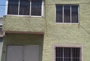 Foto de casa en venta en Vallejo, Gustavo A. Madero, Distrito Federal, 7235863,  no 01