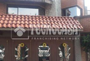 Foto de casa en venta en Barrio 18, Xochimilco, DF / CDMX, 21066213,  no 01