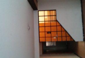 Foto de casa en venta en Los Héroes Tecámac, Tecámac, México, 16081413,  no 01