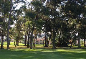Foto de casa en venta en Club de Golf Atlas, El Salto, Jalisco, 5745253,  no 01