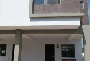 Foto de casa en condominio en venta en Ciudad del Sol, Querétaro, Querétaro, 20632541,  no 01