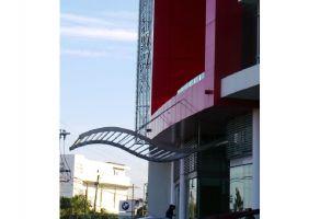Foto de oficina en venta en Del Bosque, Benito Juárez, Quintana Roo, 6701987,  no 01