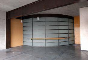 Foto de departamento en renta en Del Valle Sur, Benito Juárez, Distrito Federal, 5231006,  no 01