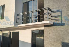 Foto de casa en venta en San Sebastián Tutla, San Sebastián Tutla, Oaxaca, 20012632,  no 01