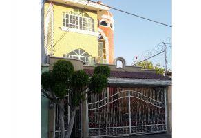 Foto de casa en venta en Sutaj, Guadalajara, Jalisco, 6765681,  no 01