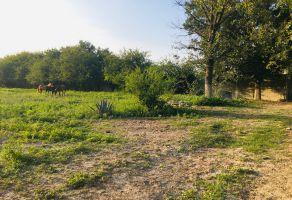 Foto de terreno habitacional en venta en Los Siller, Saltillo, Coahuila de Zaragoza, 16098121,  no 01