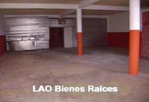 Foto de edificio en venta en 37 0, lomas de casa blanca, querétaro, querétaro, 18531666 No. 01