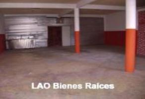 Foto de edificio en venta en 37 0, lomas de casa blanca, querétaro, querétaro, 0 No. 01