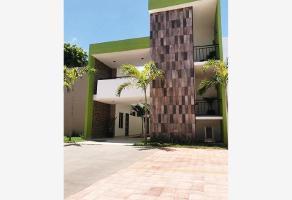 Foto de departamento en renta en 37 244, leandro valle, mérida, yucatán, 0 No. 01