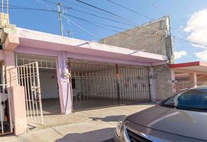 Foto de casa en venta en 37 292, revolución, progreso, yucatán, 0 No. 01