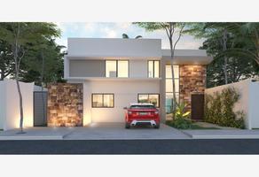 Foto de casa en venta en 37 a 312, conkal, conkal, yucatán, 0 No. 01