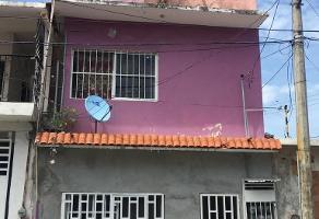 Foto de casa en venta en 37 , ciudad del carmen centro, carmen, campeche, 0 No. 01