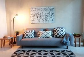 Foto de casa en renta en 37 , la huerta, mérida, yucatán, 0 No. 01