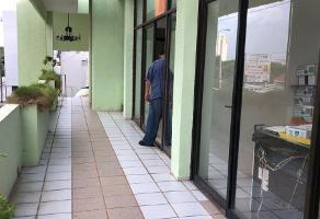 Foto de local en renta en 37 , monte alban, mérida, yucatán, 13948425 No. 01