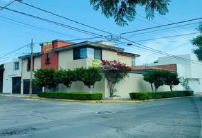 Foto de casa en venta en 37 oriente 1630, el mirador, puebla, puebla, 9671251 No. 01