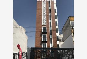 Foto de departamento en venta en 37 poniente 2508, barrio de santiago, puebla, puebla, 0 No. 01