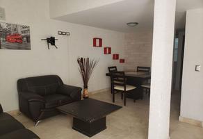 Foto de casa en venta en 37 poniente , benito juárez, puebla, puebla, 18955867 No. 01