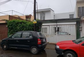 Foto de casa en venta en 37 poniente , benito juárez, puebla, puebla, 0 No. 01