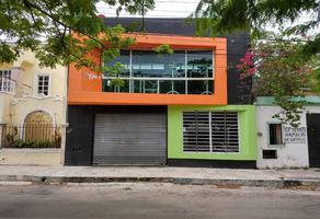 Foto de local en venta en 37 , residencial del norte, mérida, yucatán, 13852250 No. 01