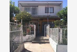 Foto de casa en venta en 37 sur 09, urías, tijuana, baja california, 0 No. 01