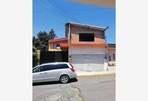 Foto de terreno habitacional en venta en 37 sur 1707, belisario domínguez, puebla, puebla, 0 No. 01