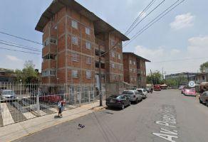 Foto de departamento en renta en Paraje San Juan, Iztapalapa, DF / CDMX, 19357803,  no 01