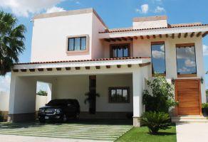 Foto de casa en venta en Los Lagos, Hermosillo, Sonora, 17533046,  no 01