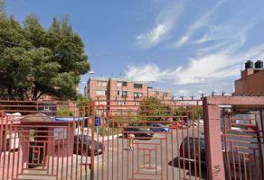 Foto de casa en condominio en venta en Consejo Agrarista Mexicano, Iztapalapa, DF / CDMX, 16412973,  no 01