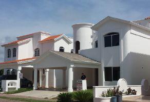 Foto de casa en venta en Club Real, Mazatlán, Sinaloa, 11366364,  no 01