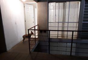 Foto de departamento en renta en Transito, Cuauhtémoc, DF / CDMX, 20441354,  no 01
