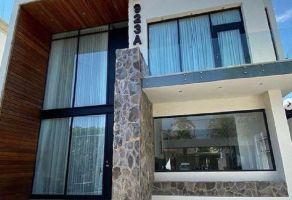 Foto de casa en venta en Pitic, Hermosillo, Sonora, 17669720,  no 01