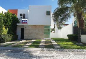 Foto de casa en venta en Los Frailes, Corregidora, Querétaro, 21610267,  no 01