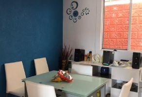 Foto de casa en condominio en venta en Ciudad Ayala, Ayala, Morelos, 12410302,  no 01