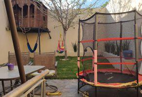 Foto de casa en venta en Los Frailes, Chihuahua, Chihuahua, 15817899,  no 01