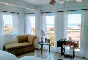 Foto de departamento en venta en Puerto Salina La Marina, Ensenada, Baja California, 5582355,  no 01