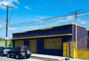 Foto de casa en venta en Campestre Murua, Tijuana, Baja California, 21596151,  no 01