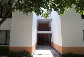 Foto de departamento en renta en El Pueblito Centro, Corregidora, Querétaro, 22127526,  no 01