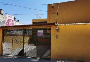 Foto de casa en venta en Lomas de Tarango, Álvaro Obregón, DF / CDMX, 13011354,  no 01