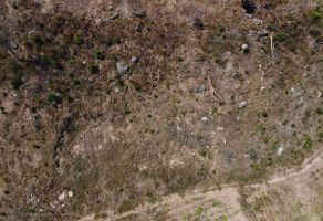 Foto de terreno habitacional en venta en 70985, Santa María Huatulco, Oaxaca, 19755564,  no 01