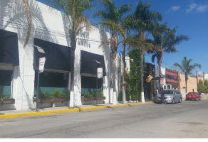 Foto de local en venta en Las Palmitas, Pachuca de Soto, Hidalgo, 21888786,  no 01