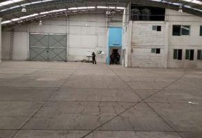 Foto de bodega en renta en Naucalpan, Naucalpan de Juárez, México, 20074985,  no 01