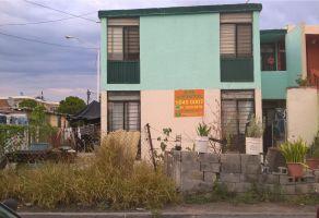 Foto de departamento en venta en Monterreal Infonavit, General Escobedo, Nuevo León, 5181599,  no 01