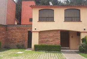Foto de casa en venta en Campestre del Valle, Metepec, México, 14452666,  no 01